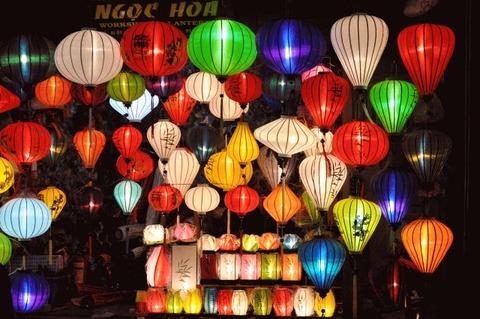 Hoian_Lanterns_03