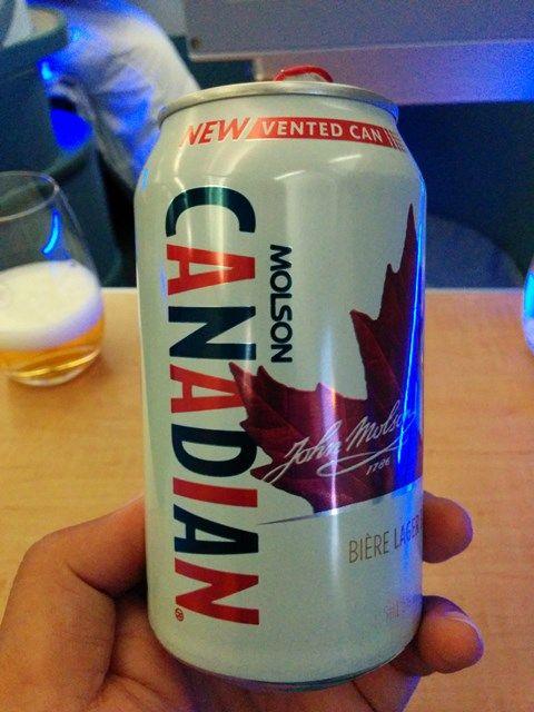CANADIAN_BEER