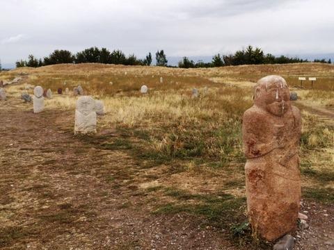 Stone_People