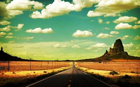 Pan_American_Highway