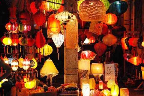 Hoian_Lanterns_02