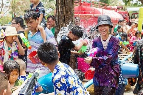 Songkran_01