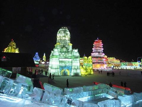 Ice_Festival_03