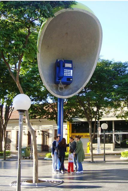 Itu_large_public_phone