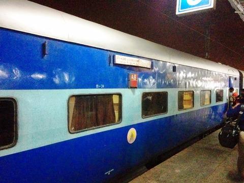 INDIA_RAILWAY_03