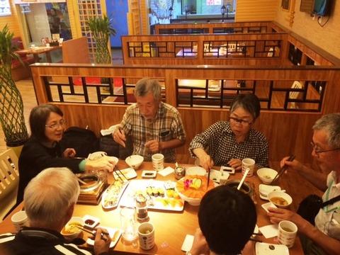 JAPANESE_DINNER_07