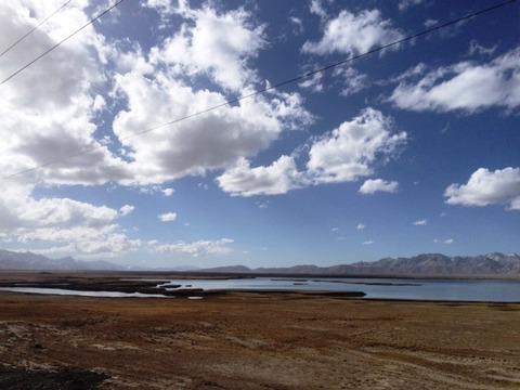 Lake_04jpg
