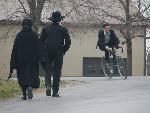 Amish_04