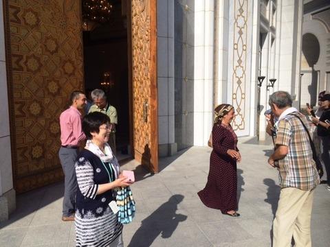 Kipchak Mosque_03