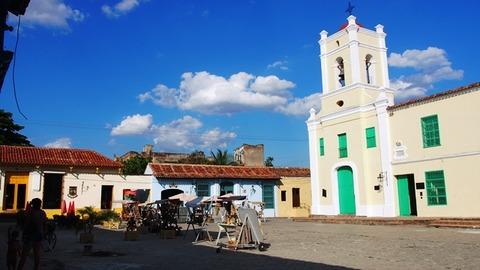 Plaza_Santicima