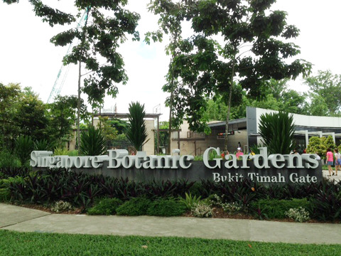 Singapore_Botanic_Gardens_01