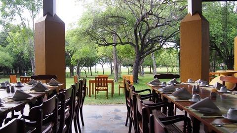Amaya_Lake_Restaurant