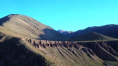 アルゼンチン北部