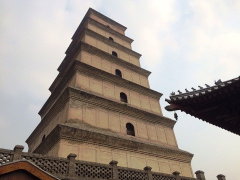 TOWER_01