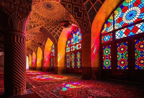 Rose_Mosque02