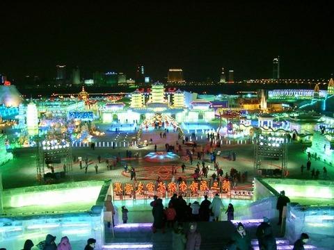 Ice_Festival_01