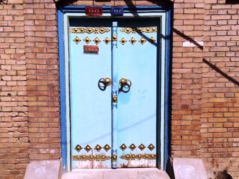 Kashgar_06