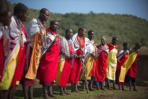 Maasai_people