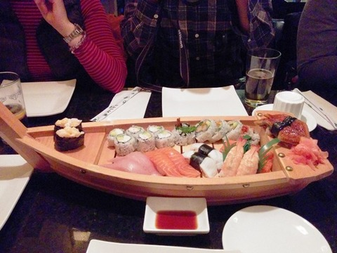 Sakura_Sushi_Sushi