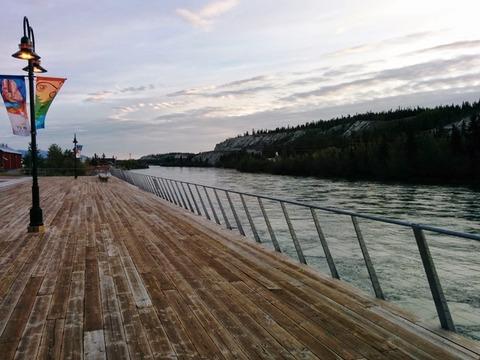 Yukon_river