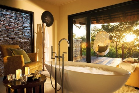 Lion_Sands_River_Lodge_Interior