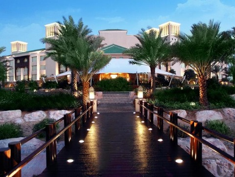 Desert_Island_Resort_Entrance