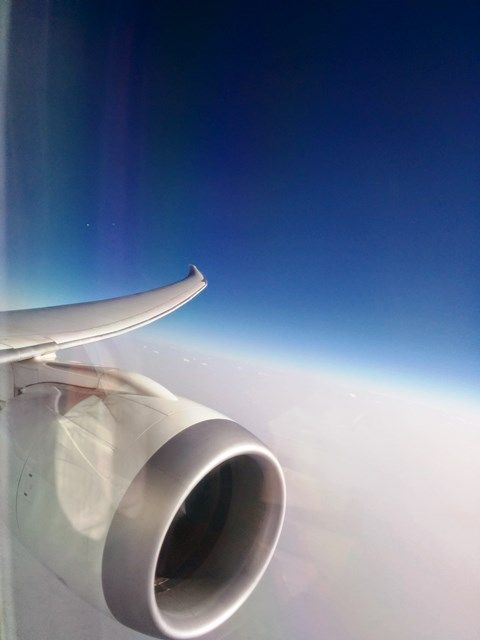 AIR_INDIA_11