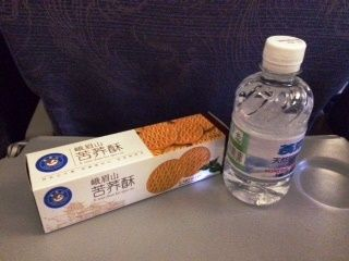 In_Flight_Snack