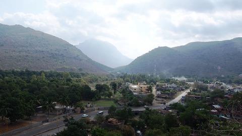 ギナール山
