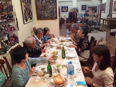 Dinner_01