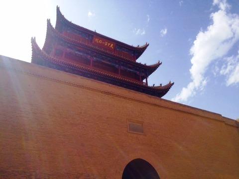 Jia_Yu_Guan_03