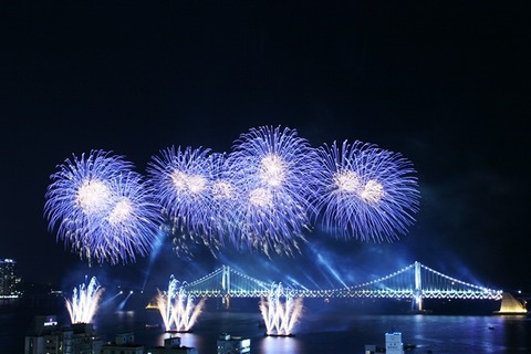 Busan_Fire_Works_05