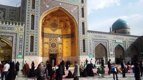 Mashhad_01