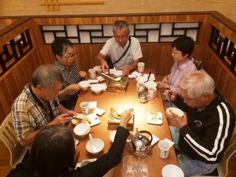 JAPANESE_DINNER_08
