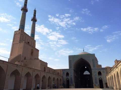 Jame_Mosque_04