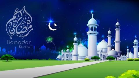 Ramadan_2015