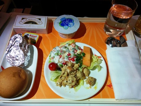 IN_FLIGHT_MEAL_01