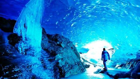 Mendenhall_Glacier_04