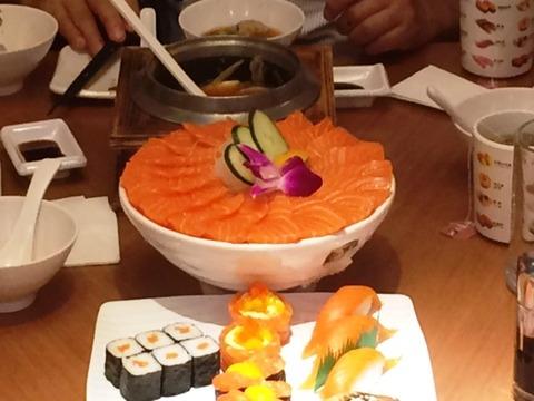 JAPANESE_DINNER_06