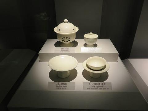 Porcelain_04