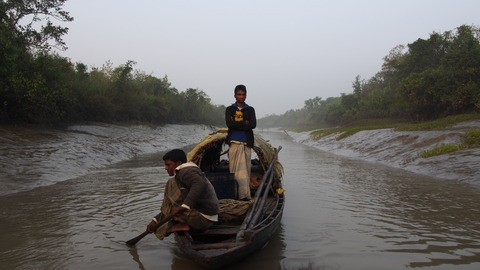 bangladesh_river