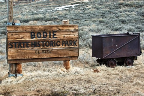 Bodie-State-Historic-Park_05