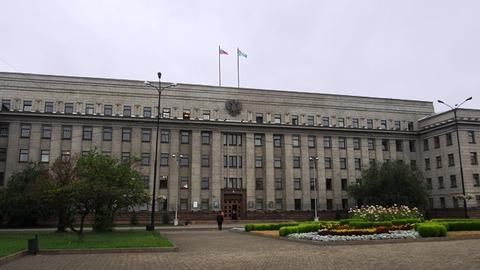キーロフ広場2