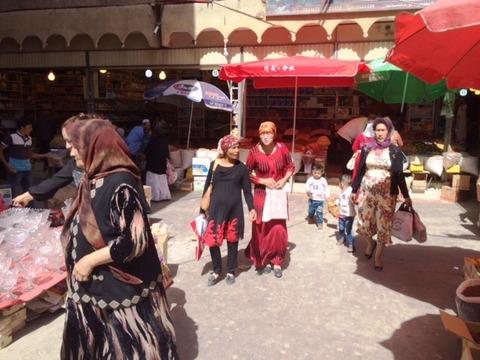 Kashgar_16