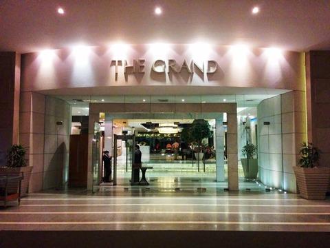 THE_GRAND_03
