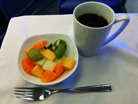 INFLIGHT_MEAL_04