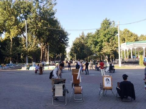 Tashkent_Walk_02