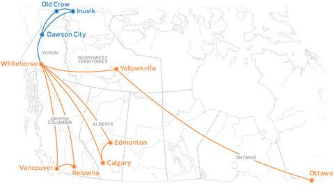 2014-routemap