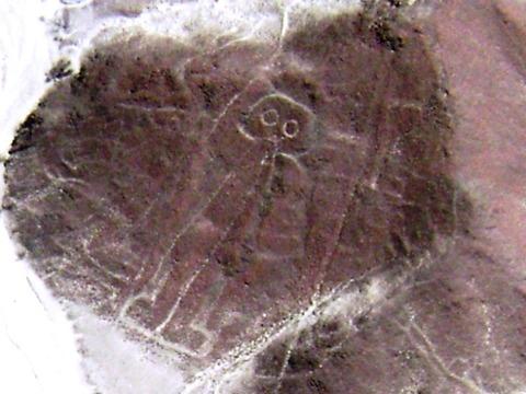 Nazca_Lines_02