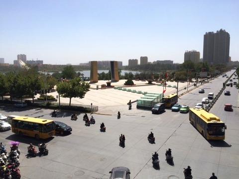 Kashgar_03